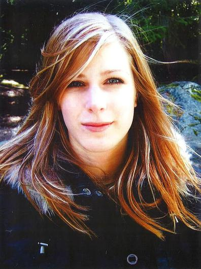 Chrissy Archibald, from Canada, was killed (Metropolitan Police/PA)