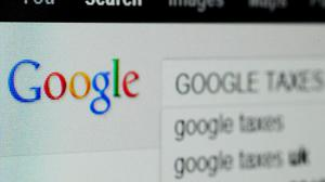 Downing Street says the £130 million settlement with Google covering the last 10 years is a 'good deal'