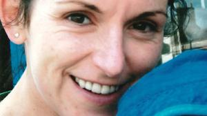 Sarah Hassall was murdered in October last year (South Wales Police/PA)