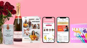 Online greeting cards business Moonpig has unveiled plans for a stock market listing in a move expected to value the firm at more than £1bn (Moonpig/PA)