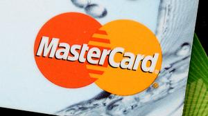 The Competition and Markets Authority believes the Mastercard deal gives rise to competition concerns in the Link ATM network