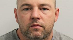 Joseph McCann was jailed for a minimum term of 30 years (Metropolitan Police/PA)