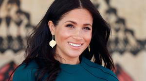 The Duchess of Sussex is suing Associated Newspapers (Chris Jackson/PA)