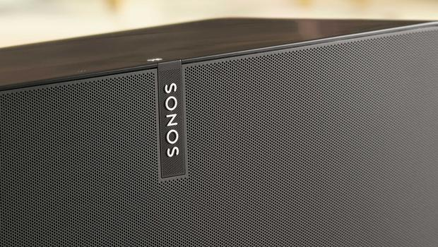 Older Sonos devices will no longer receive software updates from May (Sonos/PA)
