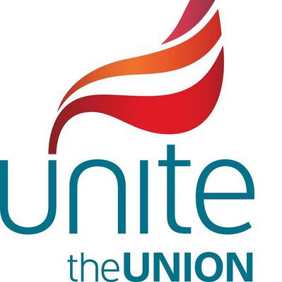 Unite is to cut its funding to Labour by £1.5 million