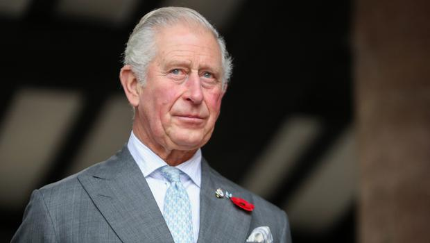The Prince of Wales is carrying out a two-day visit to India (Chris Jackson/PA)_