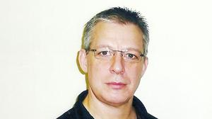 Jeremy Bamber has lost his bid to bring a legal challenge over a refusal by the Prison Service to downgrade him from maximum security (Andrew Hunter/PA)