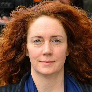 Former tabloid editor Rebekah Brooks is expected to begin her defence against a string of allegations at the phone-hacking trial