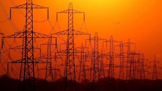 Ofgem said it has secured a record £28 million payment from North Yorkshire-based Drax Power