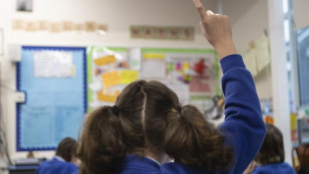 New guidance for schools and colleges on sexual violence, child sexual exploitation and other harmful practices has been launched (PA)