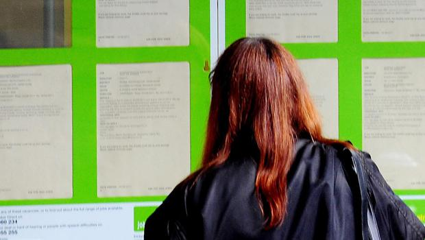 Universal Credit will be introduced to 50 new Jobcentres every month
