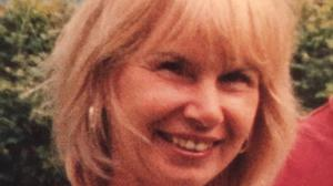Janet Brown was murdered 25 years ago (Thames Valley Police/PA)