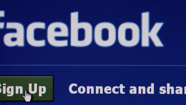 Companies like Facebook have been criticised over their terms and conditions