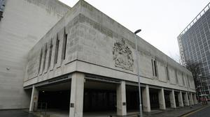 Victorino Chua will face trial at Manchester Crown Court