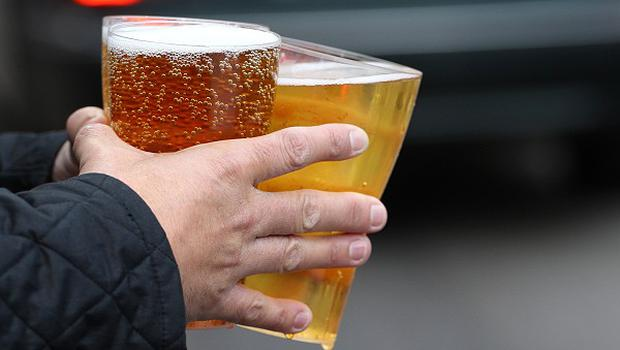 Researchers believe that many deaths from alcohol-related liver disease could be avoided