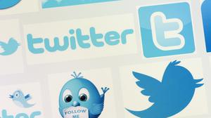 Twitter has vowed to crack down on trolls.