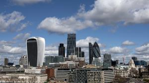 Bosses at 36 FTSE 100 companies are backing the campaign to stay in Europe