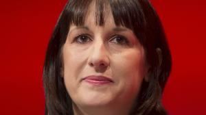 Rachel Reeves, shadow chancellor of the Duchy of Lancaster, has written to the head of the civil service (Danny Lawson/PA)