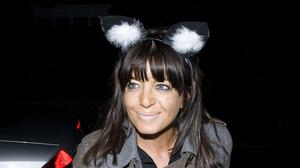 Claudia Winkleman won't be hosting Strictly Come Dancing tonight