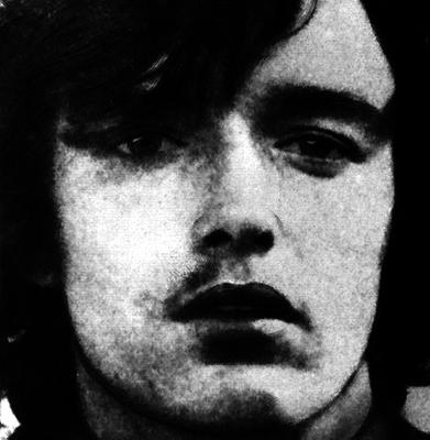 "Undated file photo of David McGreavy, 21, as the High Court has overturned an order granting anonymity to the killer who committed ""exceptionally horrific crimes"". PRESS ASSOCIATION Photo. Issue date: Wednesday May 22, 2013. The murderer known as ""M"" can now be publicly revealed as triple child killer David McGreavy who was sentenced to life imprisonment for the killing and mutilating of three young children in a drunken rage, when one of them would not stop crying. He left their bodies impaled on iron railings in a neighbour's garden in Gillam Street, Worcester. See PA story COURTS Killer . Photo credit should read: PA/PA Wire     NOTE TO EDITORS: This handout photo may only be used in for editorial reporting purposes for the contemporaneous illustration of events, things or the people in the image or facts mentioned in the caption. Reuse of the picture may require further permission from the copyright holder."