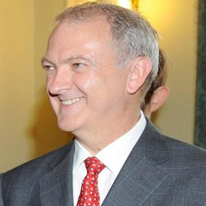 Sir Bruce Keogh has warned that money will be withheld from hospitals unless they give patients the best care possible