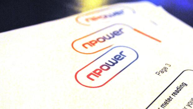 Prices are rising at Npower (PA)