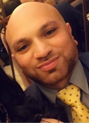 Mr Badshah was reported missing at the start of December (West Yorkshire Police/PA)