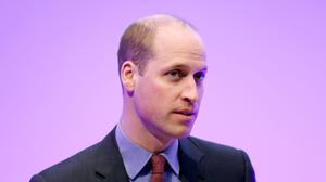 The Duke of Cambridge has appointed a new private secretary (Chris Jackson/PA)