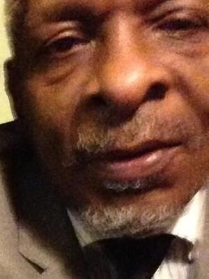 Raymond Bernard left behind three grandchildren (Metropolitan Police/PA)