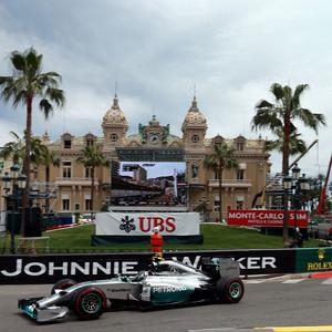 The new powers could bring a Monaco-style Grand Prix to Britain