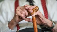 Vulnerable people went without food and medication after Northern Ireland's biggest domiciliary care charity failed to turn up at their homes, it can be revealed. (Joe Giddens/PA)
