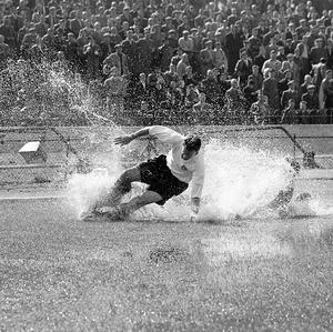 Tens of thousands of people will turn out today for the civic funeral of Preston North End legend Sir Tom Finney, who died two weeks ago aged 91.