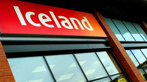 Iceland has sacked a senior boss after he made controversial comments about Wales and the Welsh language (Rui Viera/PA)