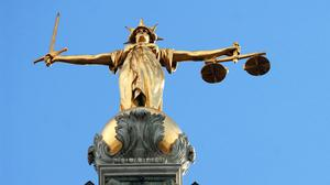 Clogher Valley Livestock Producers pleaded guilty to two breaches of health and safety legislation at Belfast Crown Court (stock photo)