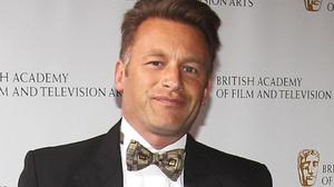 "Chris Packham described the show's bushtucker trials as ""barbaric"" and ""silly"""