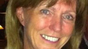 Detectives investigating a knife attack on Sadie Hartley at her home in Helmshore, Lancashire, said a 55-year-old woman was arrested at an address in Chester on Monday afternoon on suspicion of murder