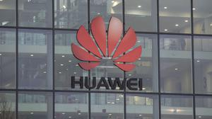 Tech giant Huawei has postponed its developer conference amid the coronavirus outbreak in China (Steve Parsons/PA)
