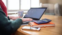 'The working from home trend will hit businesses like sandwich and coffee shops, and restaurants. Corporate entertaining has stopped, which cuts off a comfortable stream of revenue for many'