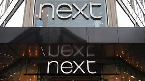 Next is offering extra pay for workers who still go in to closed stores (PA)