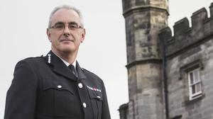 Police Scotland Chief Constable Phil Gormley has asked the Chief Constable of Durham Constabulary to head an independent investigation into the issue