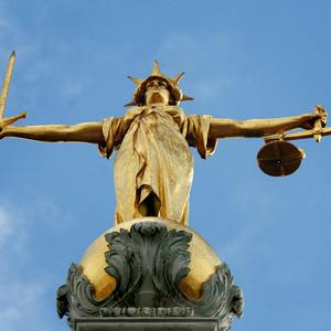 The sentence handed down to a paedophile whose victim was described as 'predatory' in court has been extended