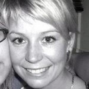 Cassandra Hasanovic was murdered by her husband after he faced being deported and losing a custody battle (Sussex Police/PA)