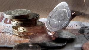 An investigation has been launched into claims millions of people's pension pot details are being sold and ending up in the hands of criminals.