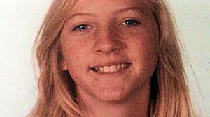 Shana Grice was found murdered at her Brighton home (Sussex Police/PA)