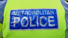 Mohson Rasool, 60 , from Birmingham, has been charged as part of a Metropolitan Police investigation into alleged anti-Semitism by Labour activists (Nick Ansell/PA)