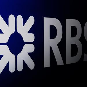 Royal Bank of Scotland group finance director Nathan Bostock has 'informed the board of his intention to resign', less than three months after taking the role