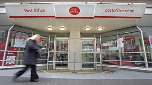 Strike action by workers who deliver cash to Post Offices has been called off.