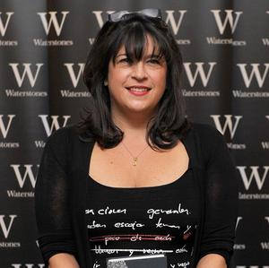 E L James' erotic Fifty Shades Of Grey trilogy was a publishing phenomenon, shifting more than 125 million copies worldwide