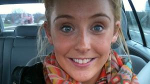 Bethany Jones was killed in a crash on the M62 while on her way to a hen party (West Yorkshire Police/PA)