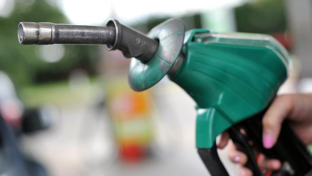 Supermarkets are cutting the prices of petrol and diesel